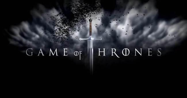 Game of Thrones'un ne zaman başlayacağı belli oldu