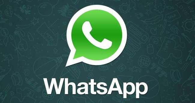 WhatsApp'ta büyük tuzak: Sakın açmayın