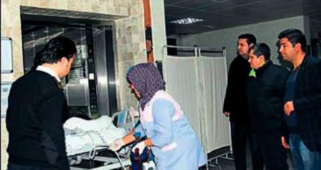 Organları bağışlandı 3 kişiye hayat verdi