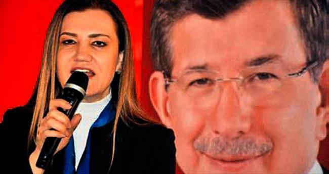 AK Parti Sosyal İşlerden Bayırbucak'a yardım