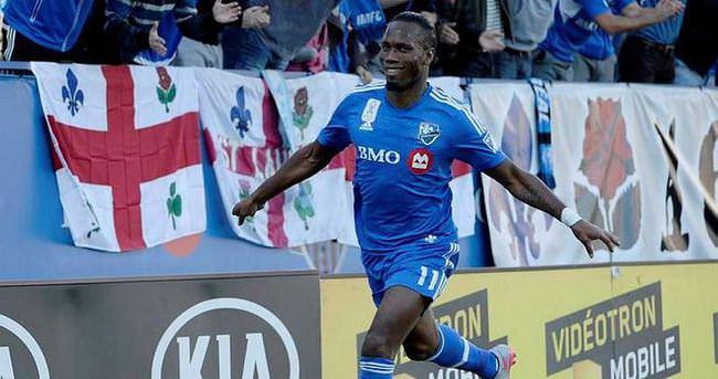 Didier Drogba'dan olay paylaşım!
