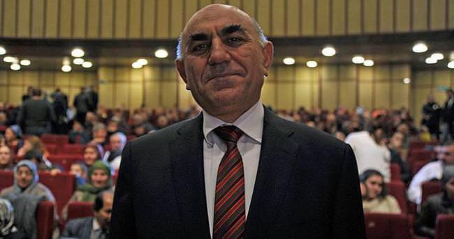 'Ahıska Türkleri' belgeselinin galası yapıldı