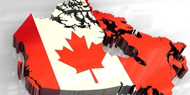 Kanada'da mültecilere biber gazlı saldırı