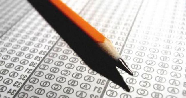 2016 YGS sınavı başvurusu nasıl yapılır
