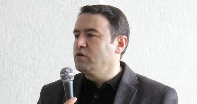 Ağrı Valisi: PKK Kürtleri temsil edemez!