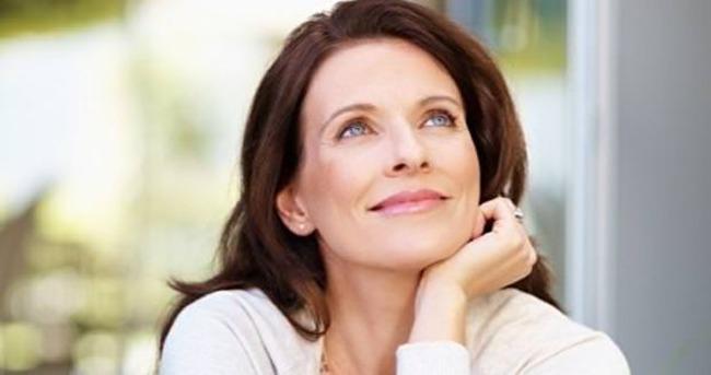 Menopoz döneminde dikkat edilmesi gerekenler
