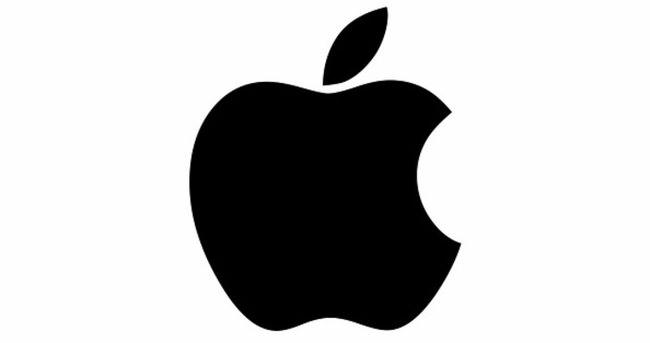 Herkes bekliyordu, Apple sonunda yayınladı!