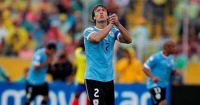 Lugano, Sao Paolo'ya transfer oldu