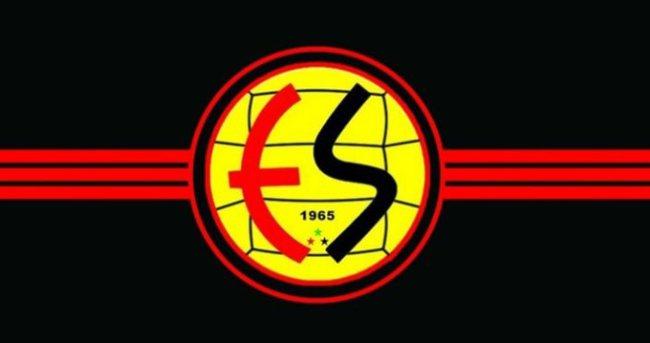 Eskişehirspor'da transfer atağı