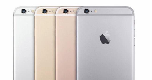 iPhone 7'nin bu özelliği çok konuşulacak