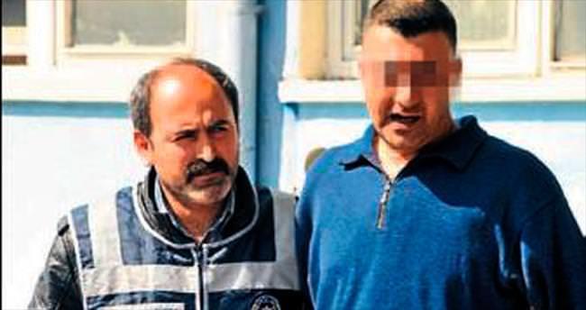 Öğretmene istismardan 3 yıl 9 ay hapis cezası