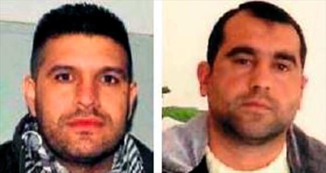 Taksi durağı kavgası 2 ölümle sonuçlandı