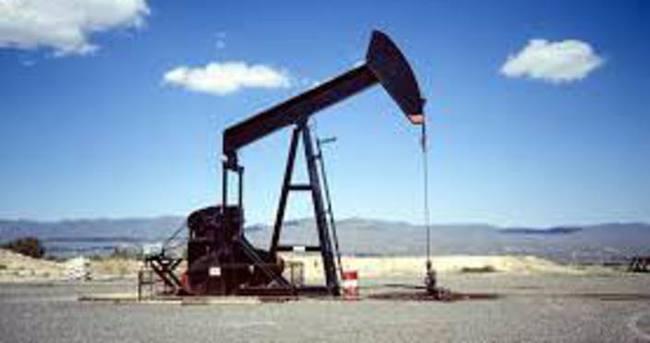 Petrol fiyatları sudan ucuz hale geldi