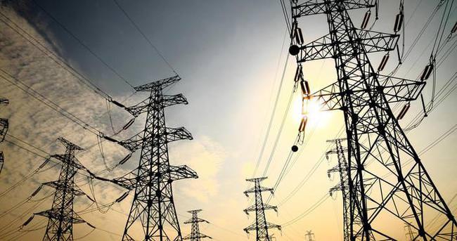 Tüketici elektrik tedarikçisini değiştirebilecek