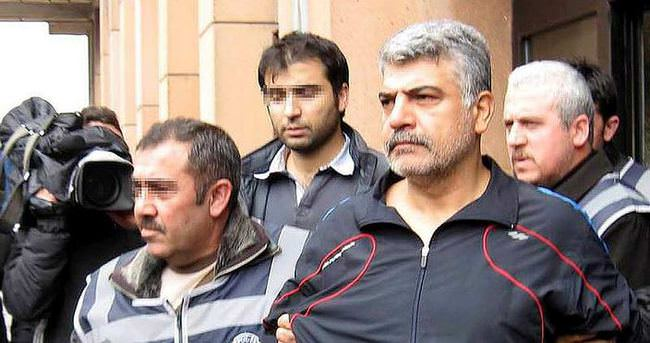 Tatlıses'i tehdit eden Abdullah Uçmak'a hapis cezası