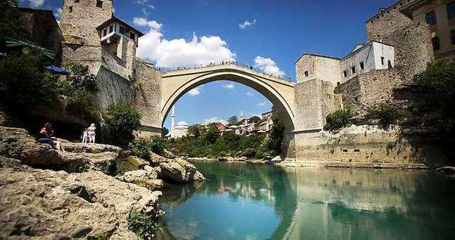 Bosna'da kayıt dışı cemaatler kapatılacak