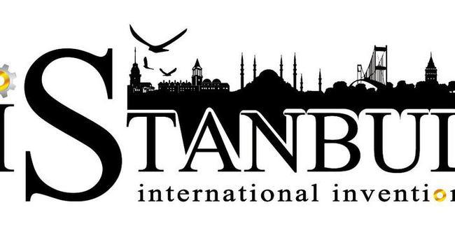 İstanbul Uluslararası Buluş Fuarı kapılarını açıyor!