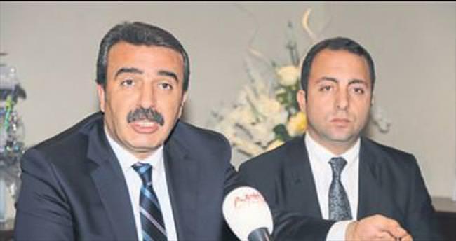 Soner Çetin'e beraat tetikçiye hapis cezası