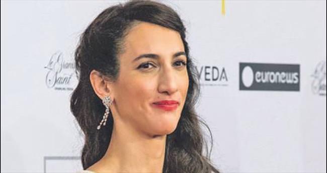Türk yönetmenin filmi Oscar adayı