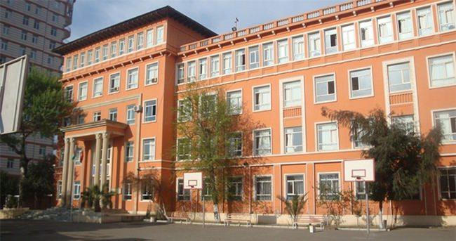 ABD, Gülen okullarına 48 milyon dolar hibe vermiş