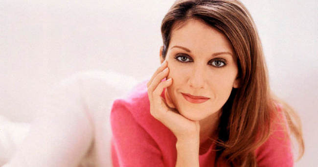 Dünyaca ünlü şarkıcının eşi hayatını kaybetti