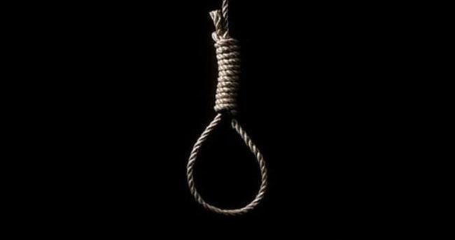 14 yaşında intihar etti