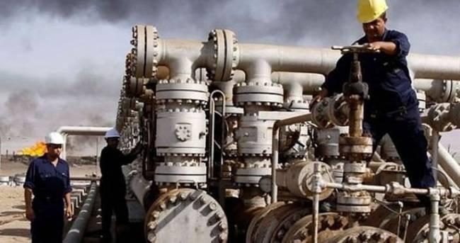 380 milyar dolarlık petrol projesi ertelendi
