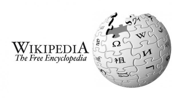 Wikipedia 15 yaşında