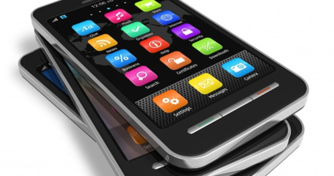 En çok batarya tüketen 10 uygulama