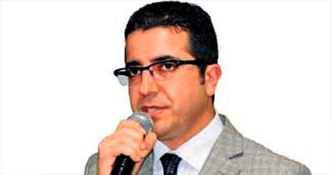 Türkmenlere yardım eli