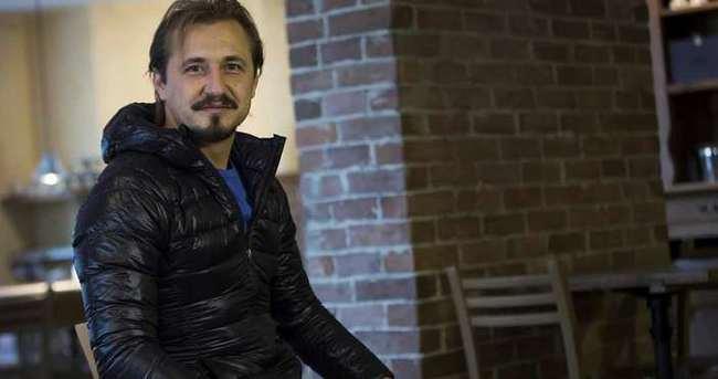 Mustafa Denizli'nin yardımcısı kim olacak?