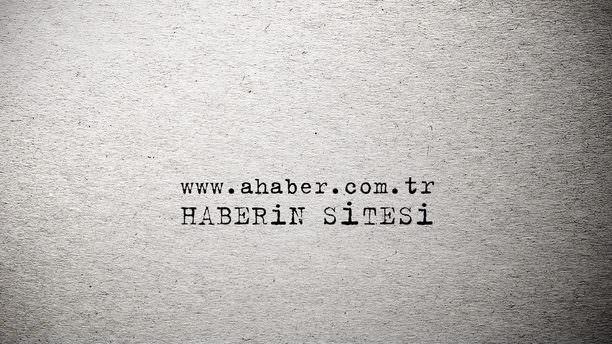Ahaber.com.tr gücüne güç kattı!