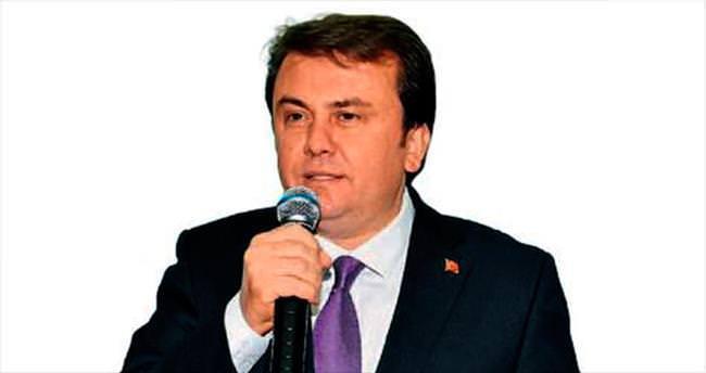 Erkoç: Minibüsler gitti, otobüsler geldi
