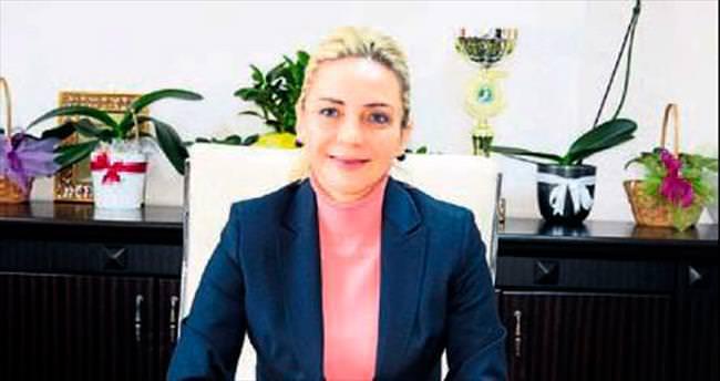 İzmir'de iki ayda 12 aile hekimi alınacak