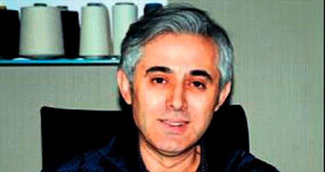 'Suriyelilerin çalışması Türkiye'ye kazandırır'