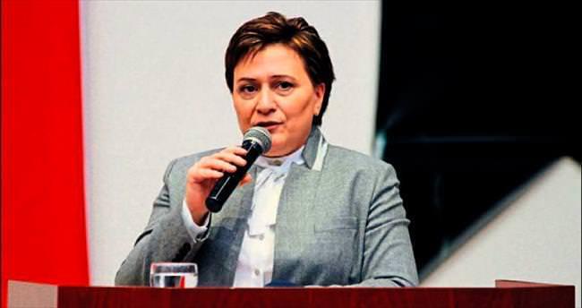 'Türkiye ve Adana için çalışıyoruz'