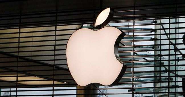Apple o sorunu çözdü