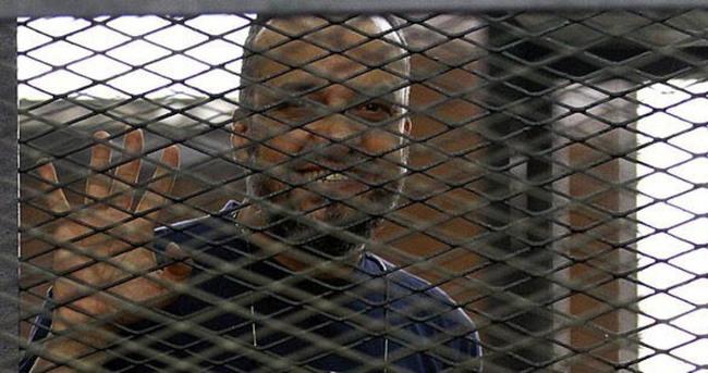Biltaci'nin oğluna iki yıl hapis cezası