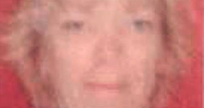 Norveçli kadın ölü olarak bulundu
