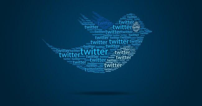 Twitter neden açılmıyor? İşte cevabı... 19 Ocak 2016 - SON DURUM