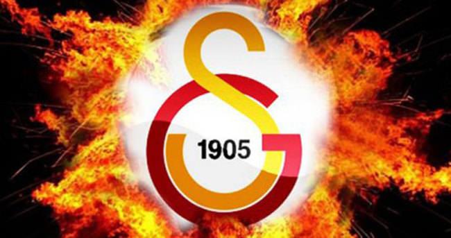 Galatasaray, UEFA için teyakkuzda