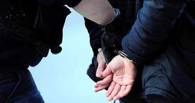 Çan'da yaşı küçük kıza fuhuşa 6 yeni tutuklama