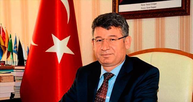 AK Parti Adana'dan yardım kampanyası