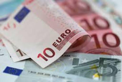 Serbest piyasada döviz, dolar ve euro fiyatları