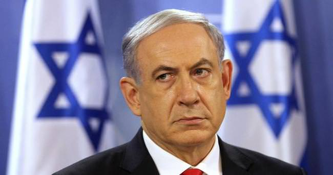 AB: İsrail yerleşim yerleri hukuka aykırı