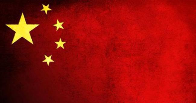Çin lideri, yeni 'İpek Yolu' için harekete geçti