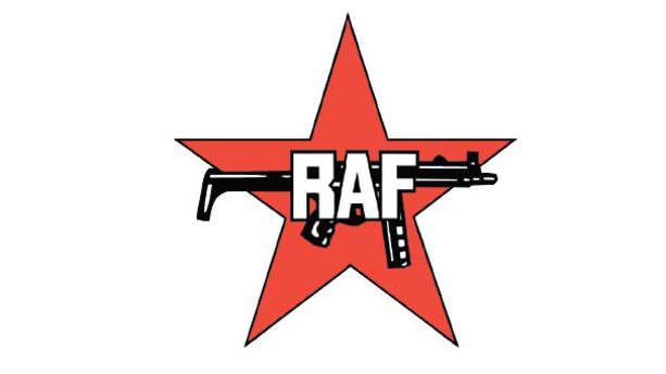 Kızıl Ordu geri mi döndü?