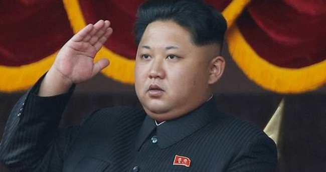 Kuzey Kore'den yeni icat: Akşamdan kalma yapmayan içki