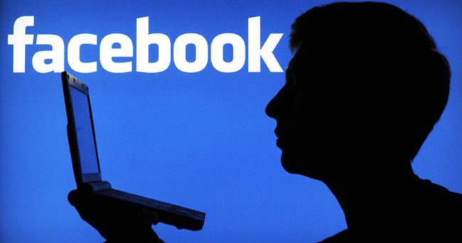 Facebook'a profil videosu nasıl eklenir?
