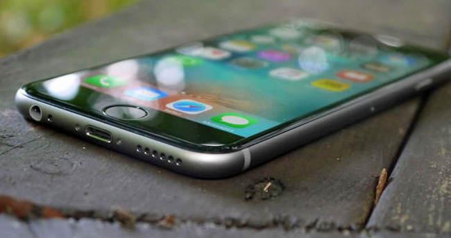 iPhone 7'de o özellik olmayacak!